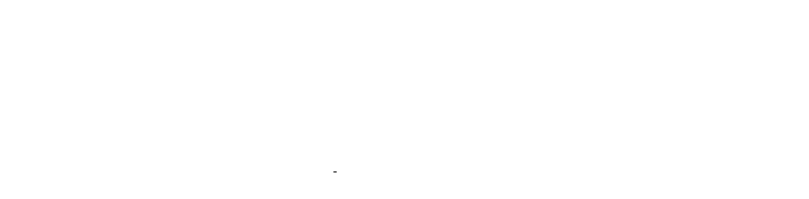 Pancreaze Engage logo
